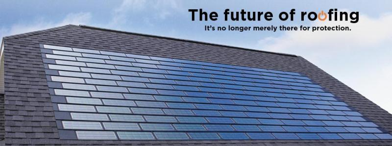 Dow_Solar_Roofing_Shingles